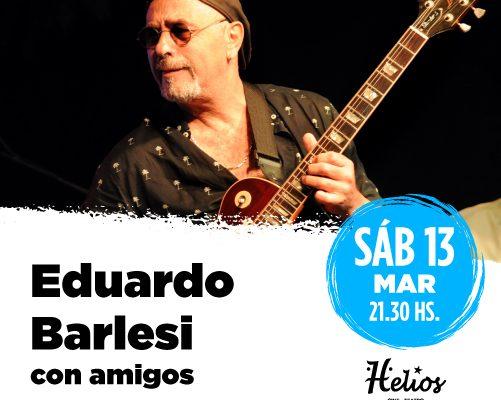 Digitales_Teatro_Enero_barlesi-30