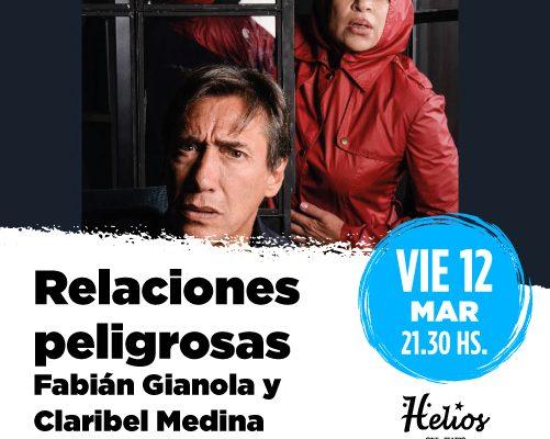 Digitales_Teatro_Enero_relaciones-27