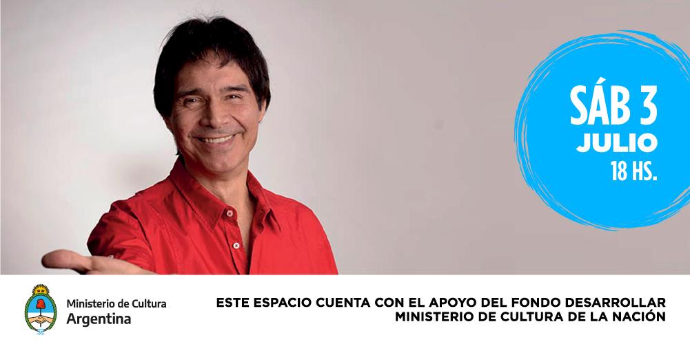 CLAUDIO M DOMINGUEZ