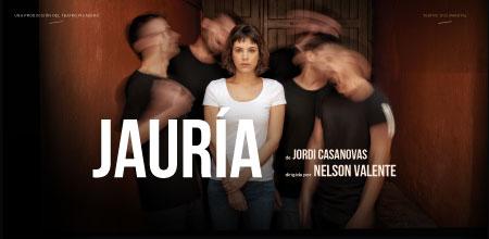 JAURIA